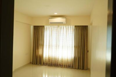 Gallery Cover Image of 1165 Sq.ft 3 BHK Apartment for buy in Tridhaatu Aum, Govandi for 28000000