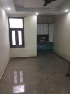 Gallery Cover Image of 950 Sq.ft 2 BHK Independent Floor for rent in Saket Harmony, Said-Ul-Ajaib for 16000