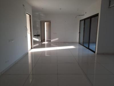 Gallery Cover Image of 2358 Sq.ft 3 BHK Apartment for rent in Zodiac Aarish, Jodhpur for 38000