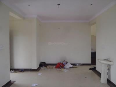 Gallery Cover Image of 1200 Sq.ft 2 BHK Apartment for rent in J P Nagar 8th Phase for 16000