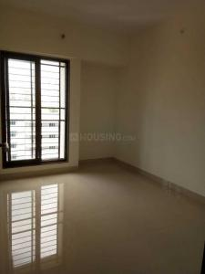 Gallery Cover Image of 1250 Sq.ft 2 BHK Apartment for rent in Kandivali East for 32000