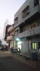Gallery Cover Image of 300 Sq.ft 1 RK Apartment for rent in Fursungi for 6000