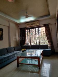 Gallery Cover Image of 950 Sq.ft 2 BHK Apartment for rent in Vile Parle East for 70000