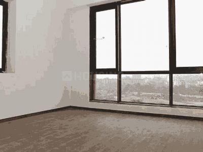 Gallery Cover Image of 2000 Sq.ft 3 BHK Apartment for rent in Nazirabad for 50000