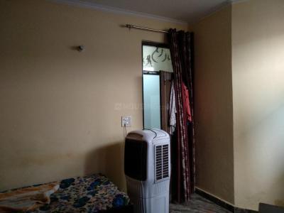 Bedroom Image of PG 3885127 Tilak Nagar in Tilak Nagar