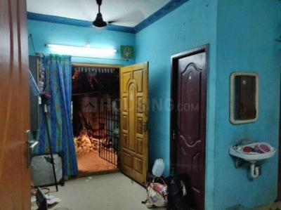 Gallery Cover Image of 650 Sq.ft 2 BHK Independent House for rent in Chetpet for 15000