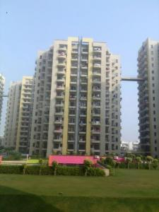 Gallery Cover Image of 1273 Sq.ft 2 BHK Apartment for buy in RPS Savana, Sector 88 for 4700000
