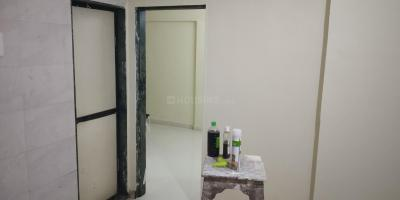 Gallery Cover Image of 350 Sq.ft 1 BHK Apartment for rent in Sukhsagar, Khar East for 25000