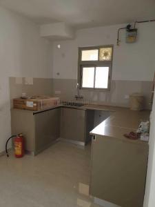 Kitchen Image of The Habitat Mumbai in Hiranandani Estate