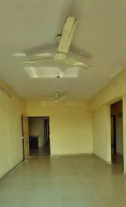 Gallery Cover Image of 1600 Sq.ft 3 BHK Apartment for buy in Kamothe for 9500000