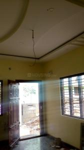 Gallery Cover Image of 800 Sq.ft 2 BHK Independent House for rent in Sulikunte for 10000