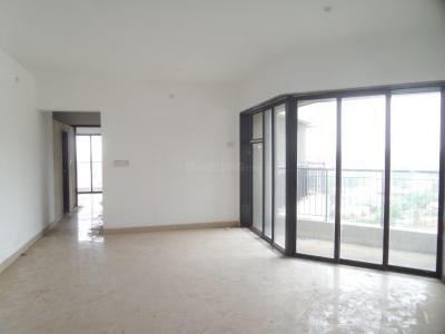 Gallery Cover Image of 1050 Sq.ft 2 BHK Apartment for buy in Kalyan East for 6900000