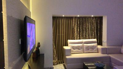 Gallery Cover Image of 950 Sq.ft 2 BHK Apartment for buy in Bhowanipore for 8000000