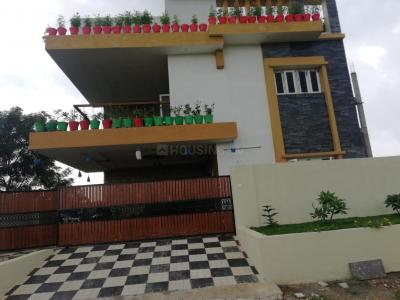 Gallery Cover Image of 3800 Sq.ft 5 BHK Villa for buy in Aminpur for 30000000