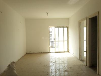 Gallery Cover Image of 2160 Sq.ft 3 BHK Independent Floor for buy in Sector 84 for 5000000