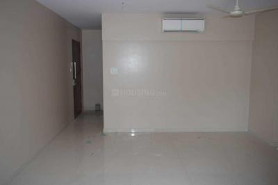 Gallery Cover Image of 1100 Sq.ft 3 BHK Apartment for rent in Santacruz East for 90000