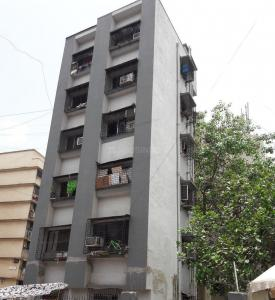 Gallery Cover Image of 2450 Sq.ft 4 BHK Apartment for rent in Santacruz East for 225000
