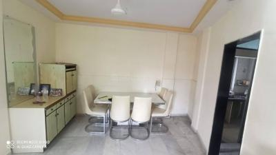 Bathroom Image of Lokhandwala New Mahada in Andheri West