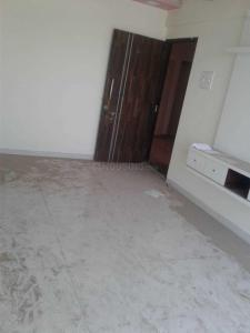 Gallery Cover Image of 665 Sq.ft 1 BHK Apartment for rent in Ulwe for 9000
