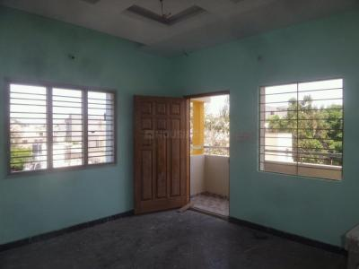 Gallery Cover Image of 800 Sq.ft 2 BHK Apartment for rent in Konanakunte for 15000