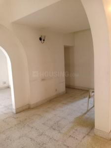 Gallery Cover Image of 4000 Sq.ft 3 BHK Independent House for rent in Brookefield for 38000