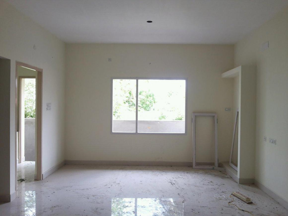 Living Room Image of 948 Sq.ft 2 BHK Apartment for buy in Pallikaranai for 5261632
