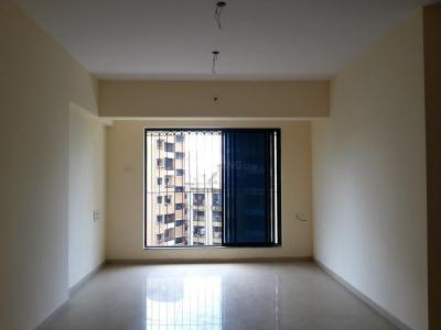 Gallery Cover Image of 1580 Sq.ft 3 BHK Apartment for buy in Chembur for 25000000