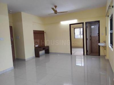 Gallery Cover Image of 1200 Sq.ft 2 BHK Apartment for rent in Mahadevapura for 21800