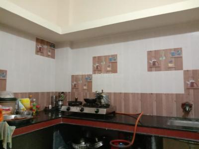 Gallery Cover Image of 800 Sq.ft 1 BHK Independent House for buy in Shikrapur for 2100000