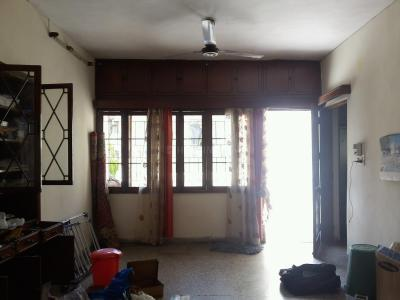 Gallery Cover Image of 1200 Sq.ft 2 BHK Apartment for rent in Vasant Kunj for 30000
