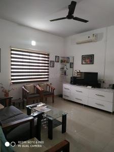 Gallery Cover Image of 2005 Sq.ft 3 BHK Apartment for buy in Kalyan Nagar for 12955000