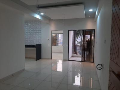 Gallery Cover Image of 1100 Sq.ft 2 BHK Apartment for buy in Prabhat for 1800000