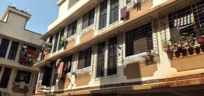 Gallery Cover Image of 750 Sq.ft 1 BHK Apartment for rent in Ghansoli for 12400