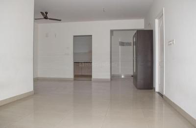 Living Room Image of Vishal Nest in Hosakerehalli