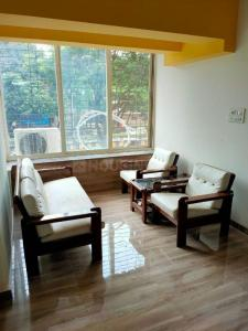 Gallery Cover Image of 430 Sq.ft 1 BHK Apartment for rent in Vani Apartments, Chembur for 28000