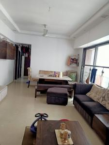 Gallery Cover Image of 880 Sq.ft 2 BHK Apartment for buy in Kandivali West for 21100000