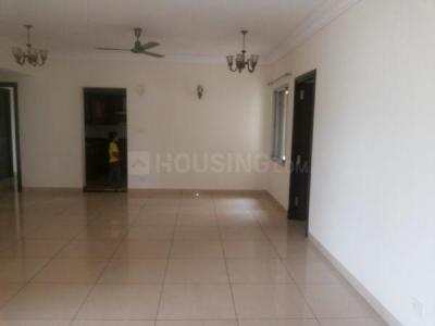 Gallery Cover Image of 2100 Sq.ft 3 BHK Apartment for rent in Bellandur for 36000