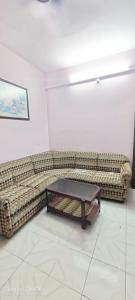 Gallery Cover Image of 600 Sq.ft 2 BHK Apartment for rent in Shere e Punjab, Andheri East for 30000