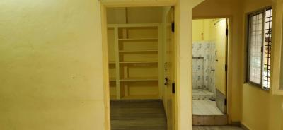 Gallery Cover Image of 792 Sq.ft 2 BHK Independent Floor for rent in Kukatpally for 12000