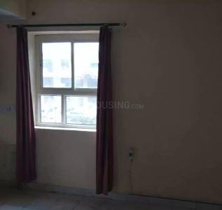 Gallery Cover Image of 250 Sq.ft 1 RK Apartment for rent in Sector 32 for 6500