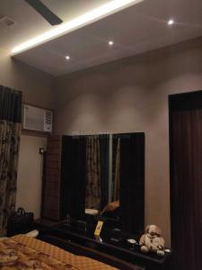 Gallery Cover Image of 2160 Sq.ft 4 BHK Apartment for buy in Runwal Greens, Bhandup West for 36500000