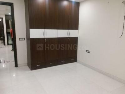 Gallery Cover Image of 1440 Sq.ft 1 RK Apartment for rent in GTB Nagar for 10000