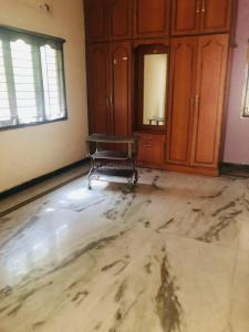 Gallery Cover Image of 4000 Sq.ft 3 BHK Independent House for rent in Upparpally for 25000