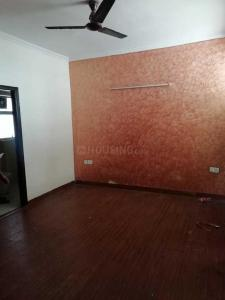 Gallery Cover Image of 650 Sq.ft 1 RK Apartment for rent in Sector 76 for 8500
