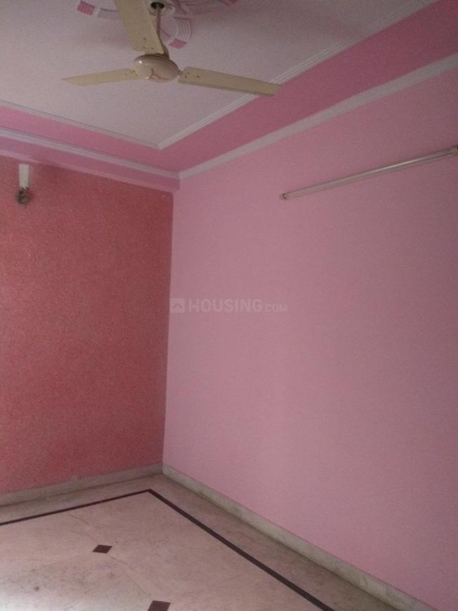 Living Room Image of 1000 Sq.ft 3 BHK Independent Floor for rent in Mahavir Enclave for 15000