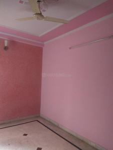Gallery Cover Image of 1000 Sq.ft 3 BHK Independent Floor for rent in Mahavir Enclave for 15000