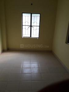 Gallery Cover Image of 650 Sq.ft 2 BHK Apartment for rent in Hussainpur for 12000