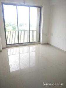 Gallery Cover Image of 1120 Sq.ft 3 BHK Apartment for rent in Memnagar for 35000
