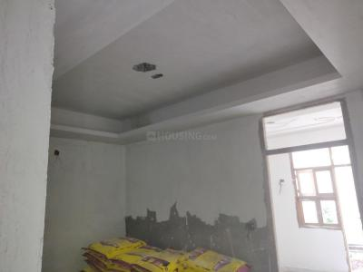 Gallery Cover Image of 550 Sq.ft 1 BHK Apartment for buy in Sector 49 for 1350000