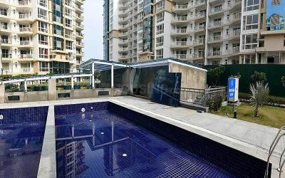 Gallery Cover Image of 2410 Sq.ft 4 BHK Apartment for buy in Sector 66 for 22500000
